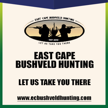 EastCoastBushveld - Mobile