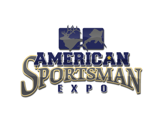 American Sportsman Expo Announces 2021 Online Expo Dates