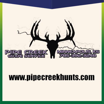 Pipe Creek Mobile